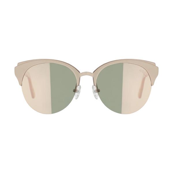 عینک آفتابی زنانه چیلی بینز مدل 2555 rg