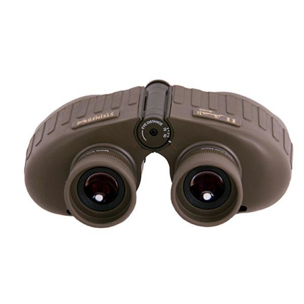 دوربین دوچشمی مدل 30x8