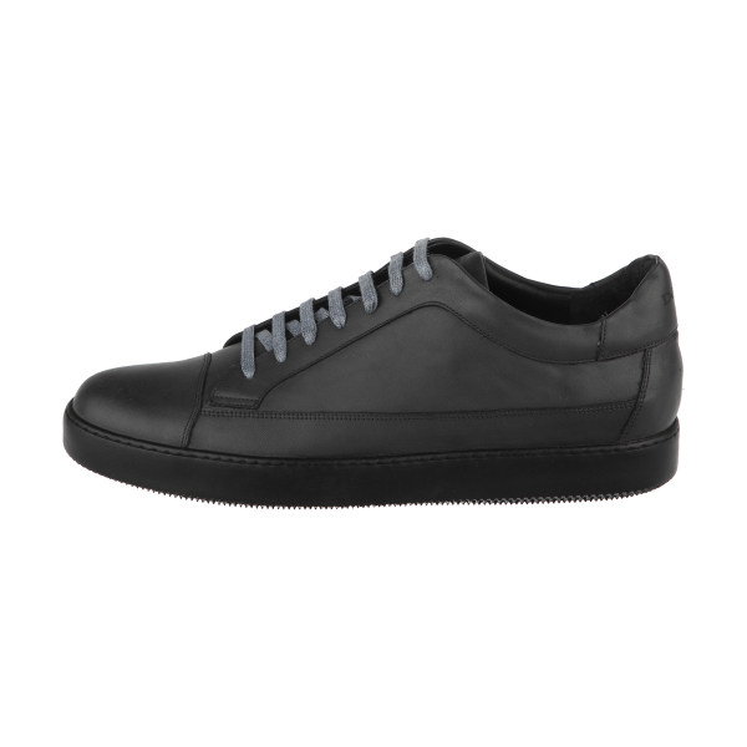کفش روزمره مردانه درسا مدل 30535