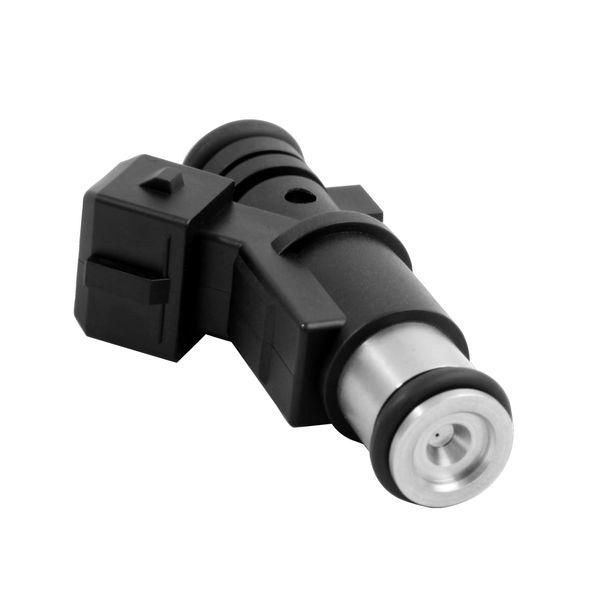 سوزن انژکتور الدورا کد 87020133 مناسب برای روآ
