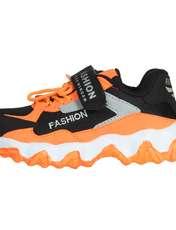کفش پیاده روی بچگانه کد 202 -  - 1