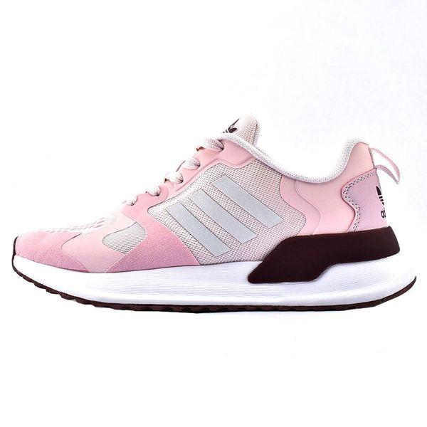 کفش مخصوص دویدن زنانه آدیداس مدل X-PLR