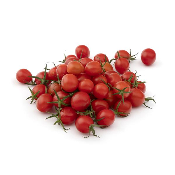 گوجه زیتونی Fresh مقدار 350 گرم