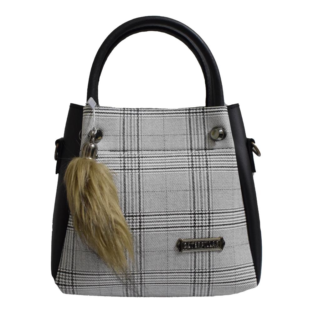 کیف دستی زنانه مدل M A