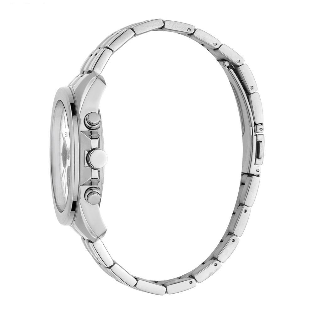 ساعت مچی عقربهای مردانه اسپریت مدل ES-1G159M0055