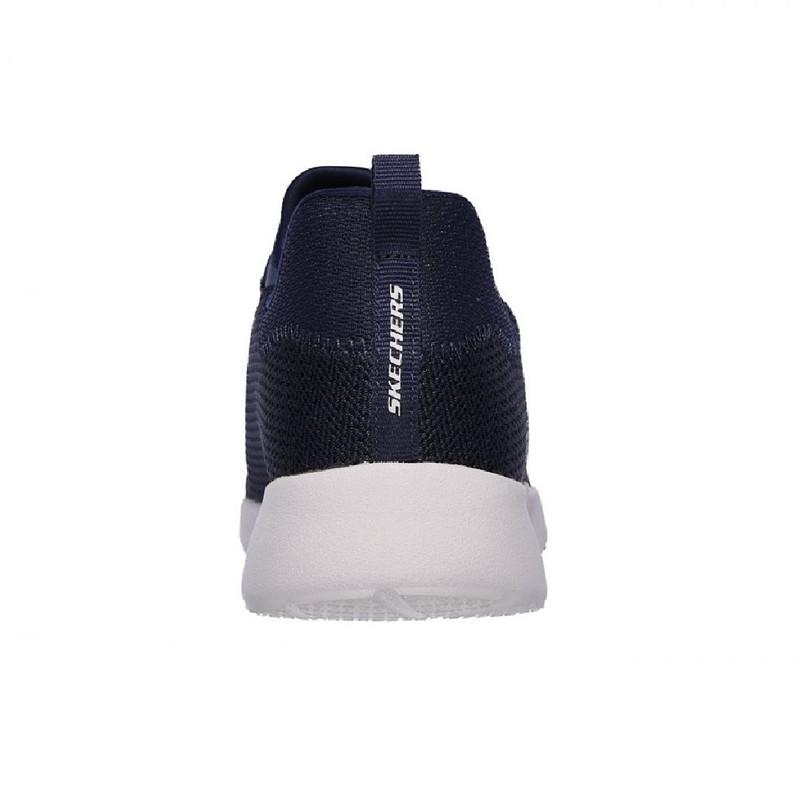 کفش مخصوص پیاده روی مردانه اسکچرز مدل 58360NVY