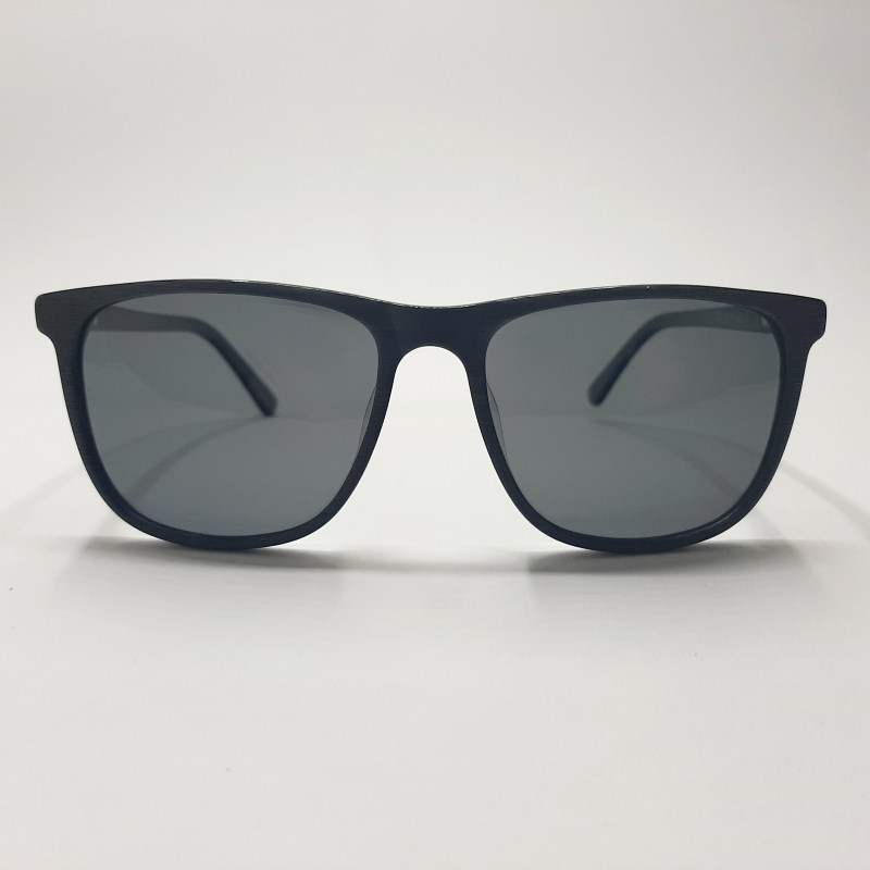 عینک آفتابی پرادا مدل 2097MSc6