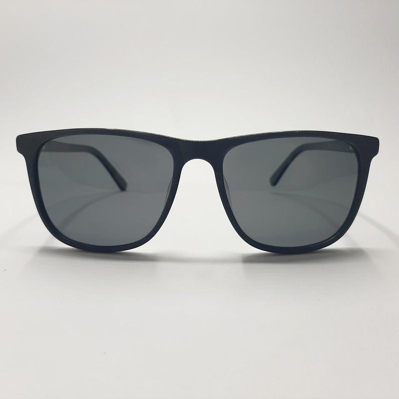 عینک آفتابی پرادا مدل 2097MSc7