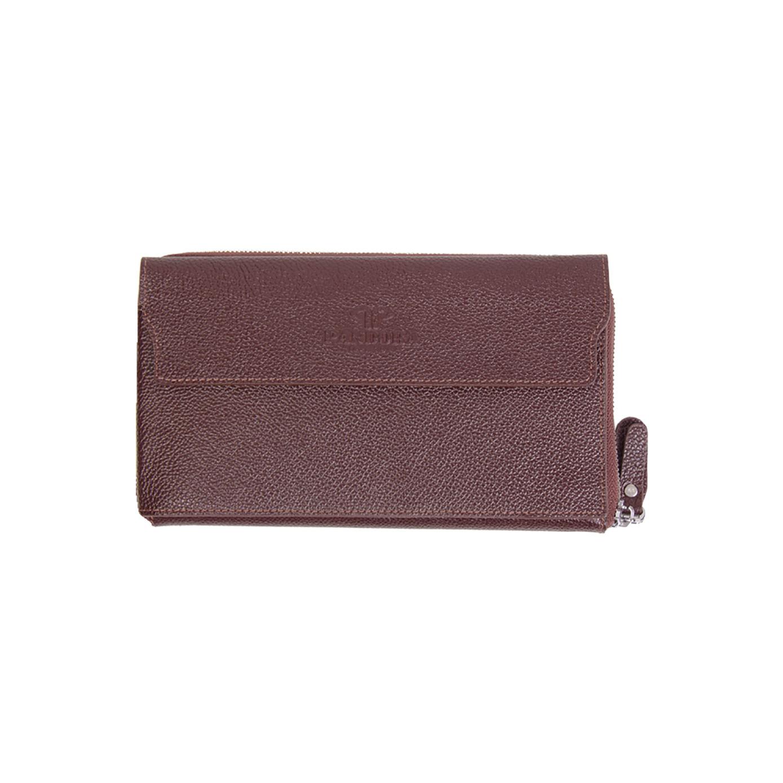 کیف پول مردانه پاندورا مدل B6019 -  - 10