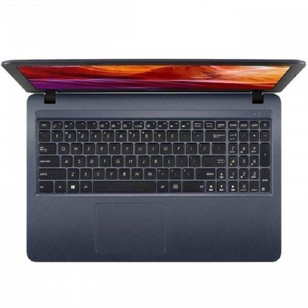 لپ تاپ 15 اینچی ایسوس مدل VivoBook K543UB - MR main 1 1