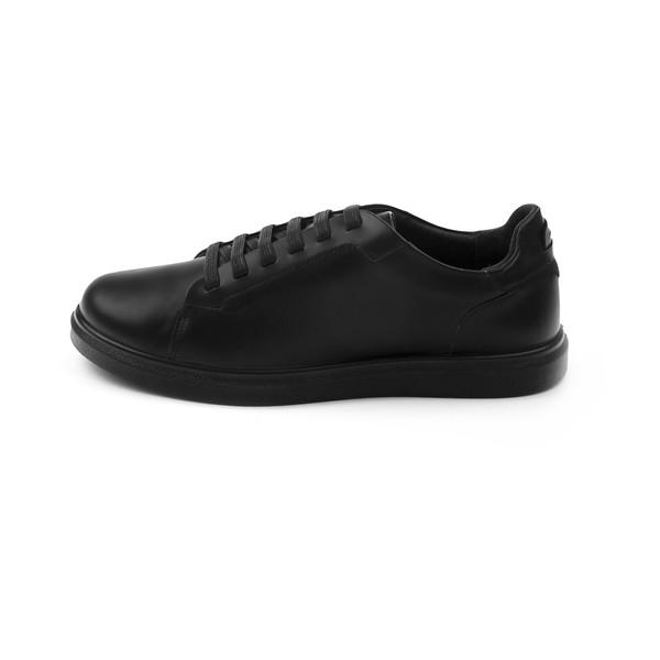 کفش روزمره مردانه دنیلی مدل Ariom-206070901010