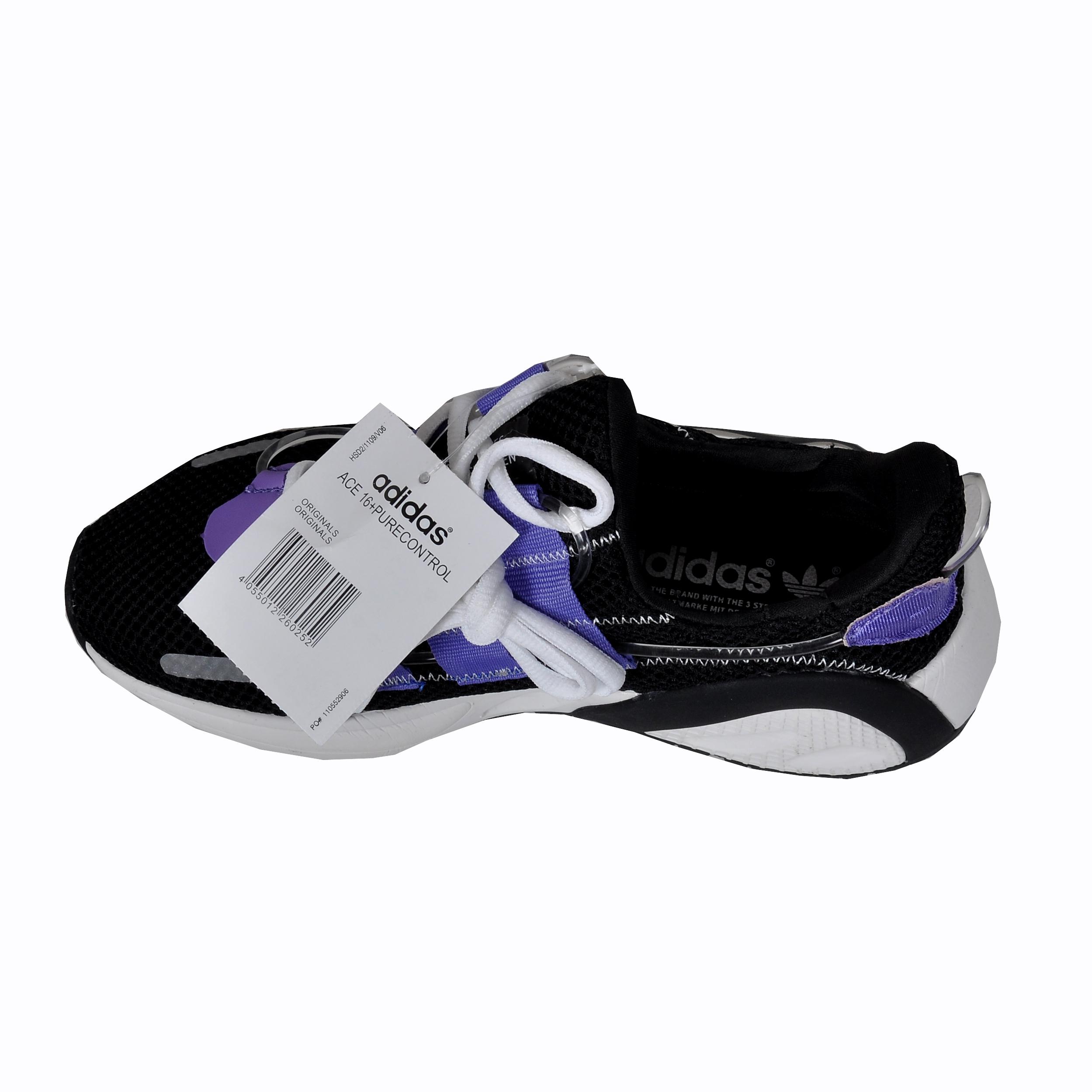 خرید                      کفش پیاده روی آدیداس مدل ACE 16+PURECONTROL