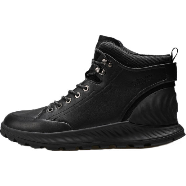 کفش پیاده روی مردانه هامتو مدل 210264A-3