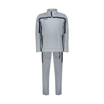 ست سویشرت و شلوار ورزشی مردانه مکرون مدل 33031-90