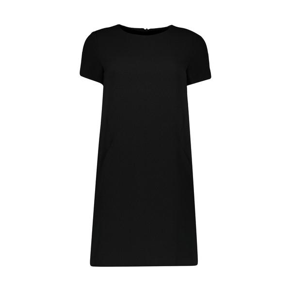پیراهن زنانه مانگو مدل 33055592-02
