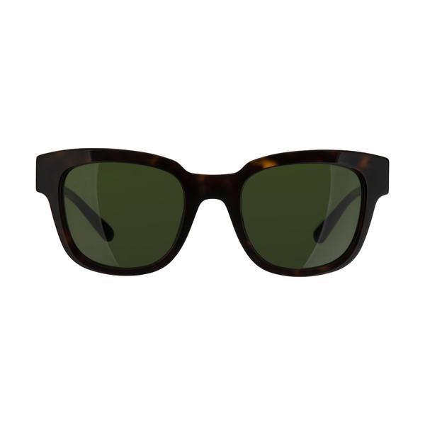 عینک آفتابی دی کی ان وای مدل DY4145S 370271-52