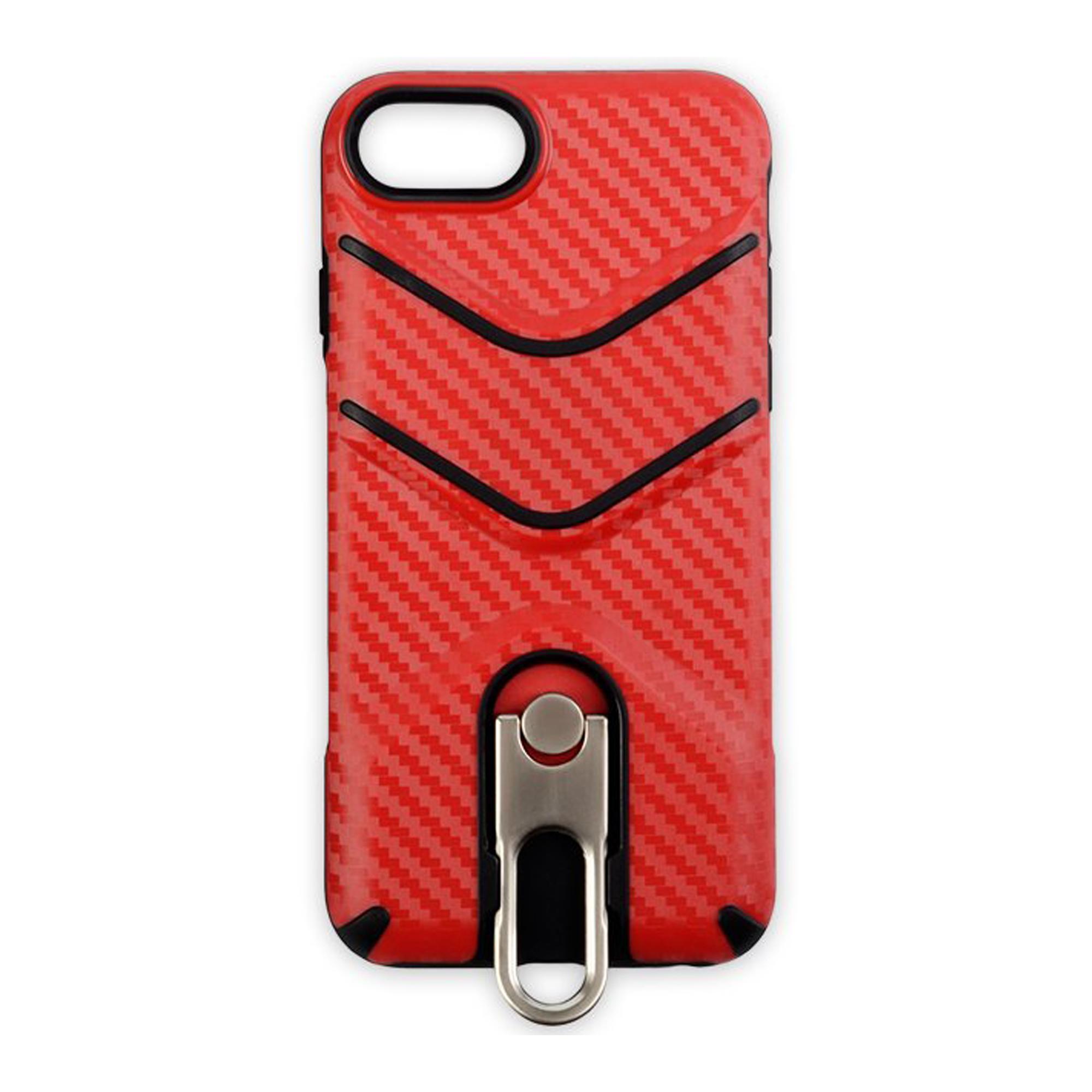 کاور آیکن مدل Desof مناسب برای گوشی موبایل اپل iPhone 7 / 8 / SE 2020