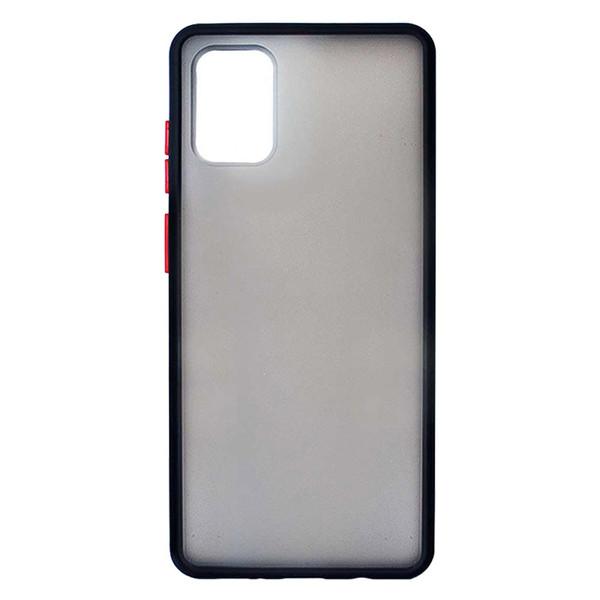 کاور مدل PM-031 مناسب برای گوشی موبایل سامسونگ Galaxy A31