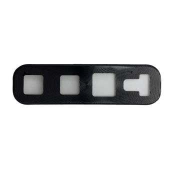 محافظ لنز دوربین مدل SMS10 مناسب برای گوشی موبایل سامسونگ Galaxy S10 / S10 Plus