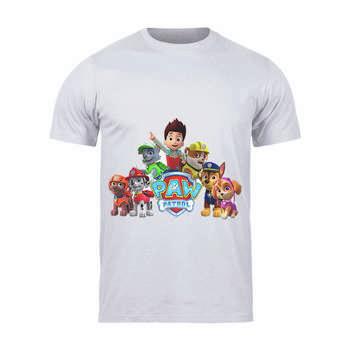 تی شرت آستین کوتاه بچگانه کد 301 T