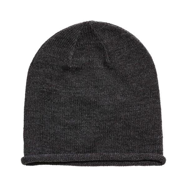 کلاه بافتنی زنانه اچ اند ام کد 0877