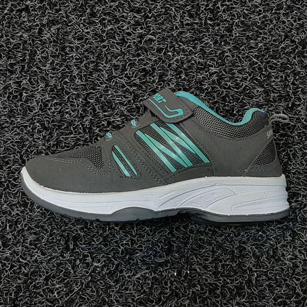 کفش راحتی پسرانه حمید مدل NIC0088