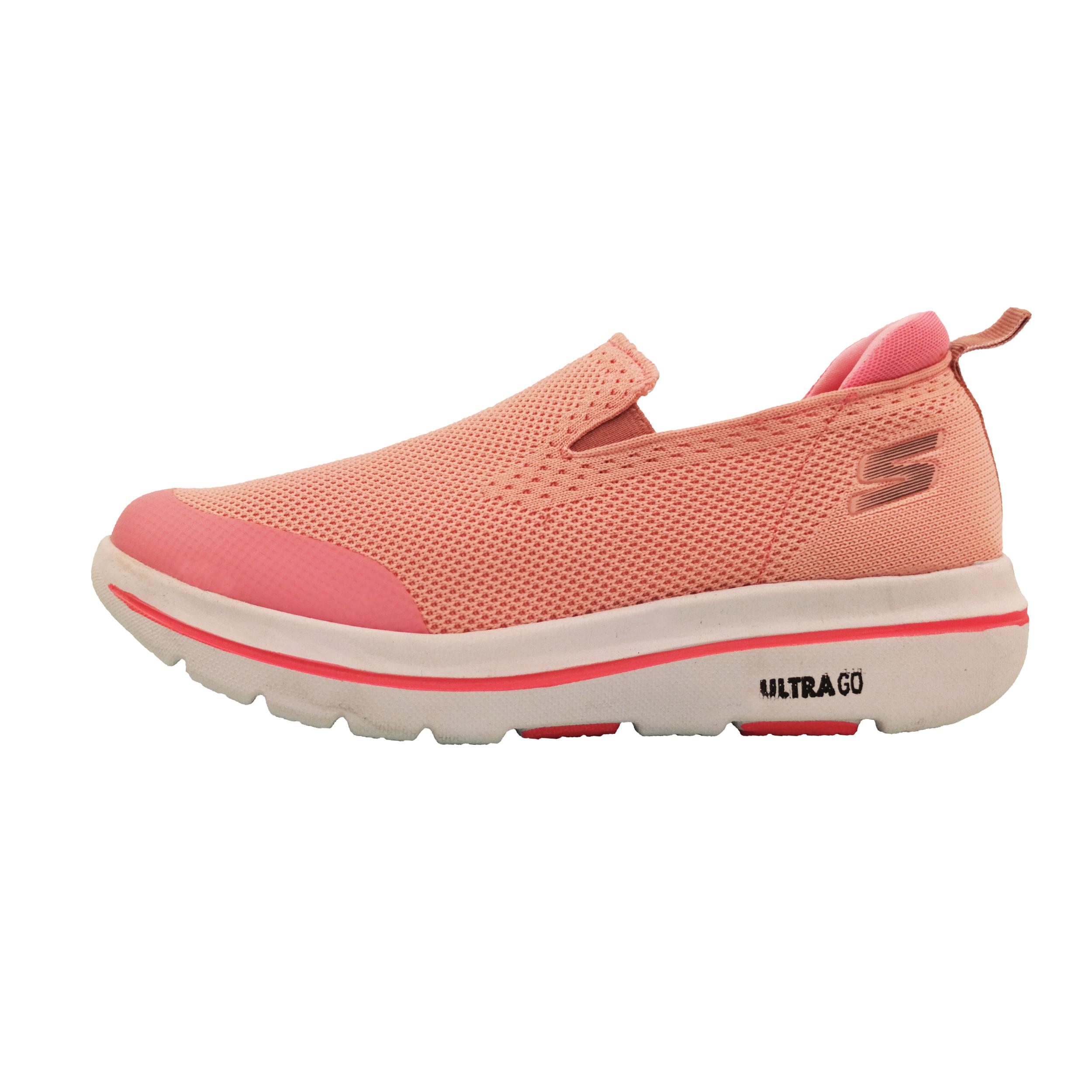 کفش راحتی زنانه مدل gowalk27