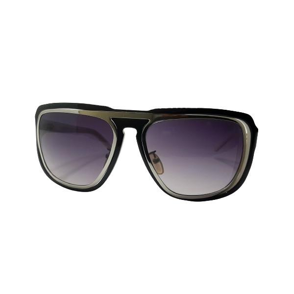 عینک آفتابی لویی ویتون مدل LV5535c5