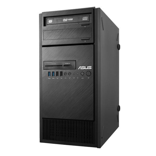 کامپیوتر دسکتاپ ایسوس مدل x99