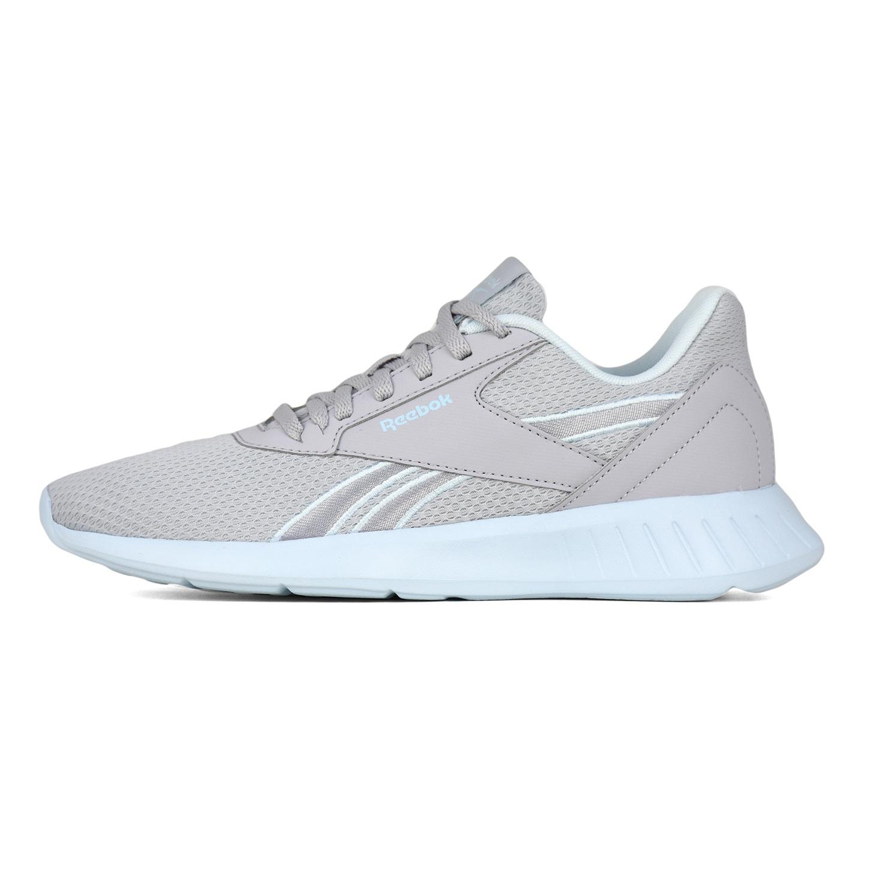 کفش مخصوص پیاده روی زنانه ریباک مدل EH2705              خرید