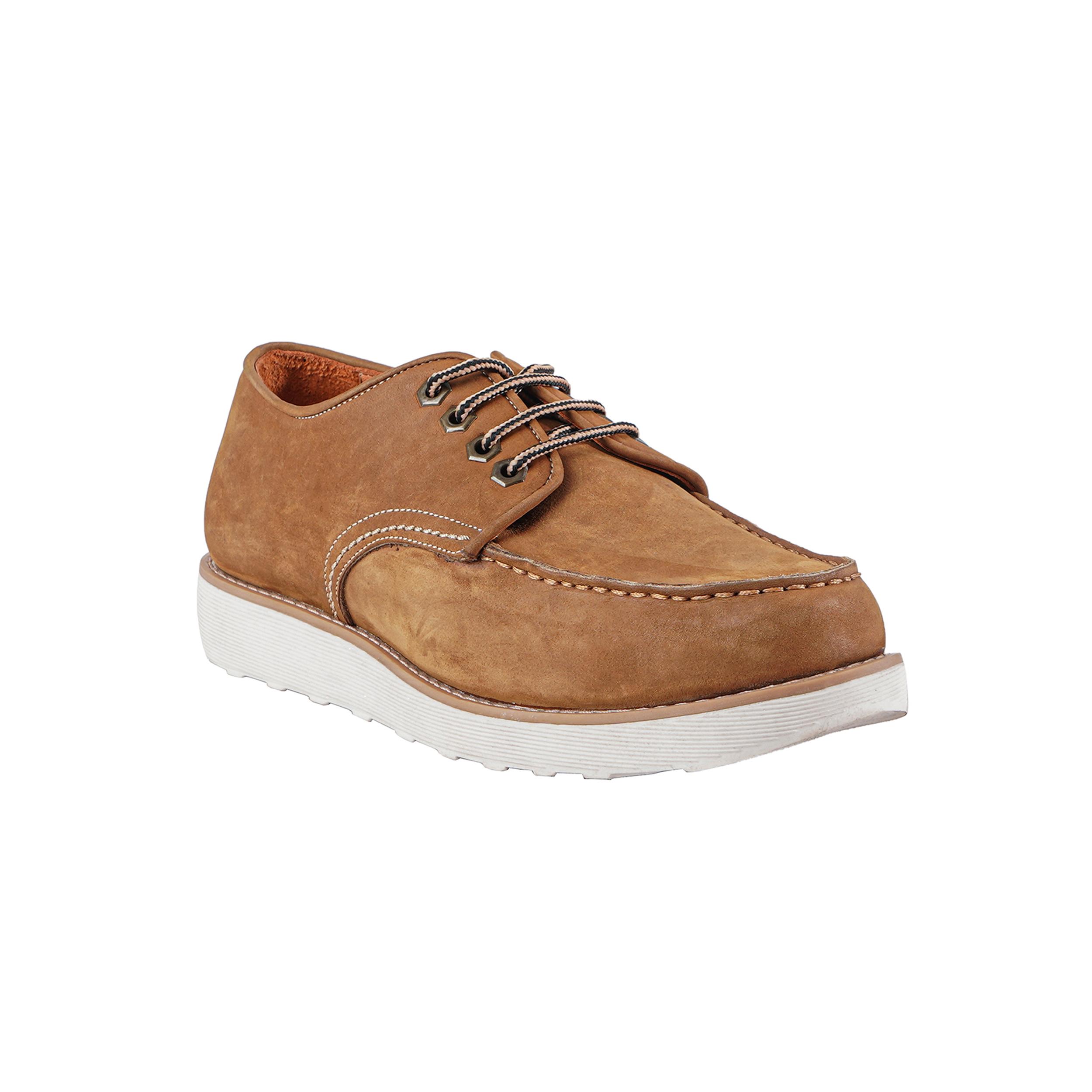 کفش روزمره مردانه صاد کد YA1208