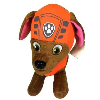 عروسک طرح سگ های نگهبان مدل 3-407 ارتفاع 20 سانتیمتر