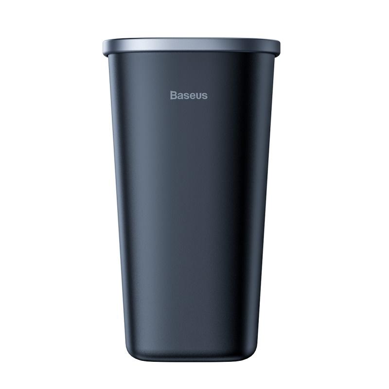 سطل زباله خودرو باسئوس مدل CRLJT_A01