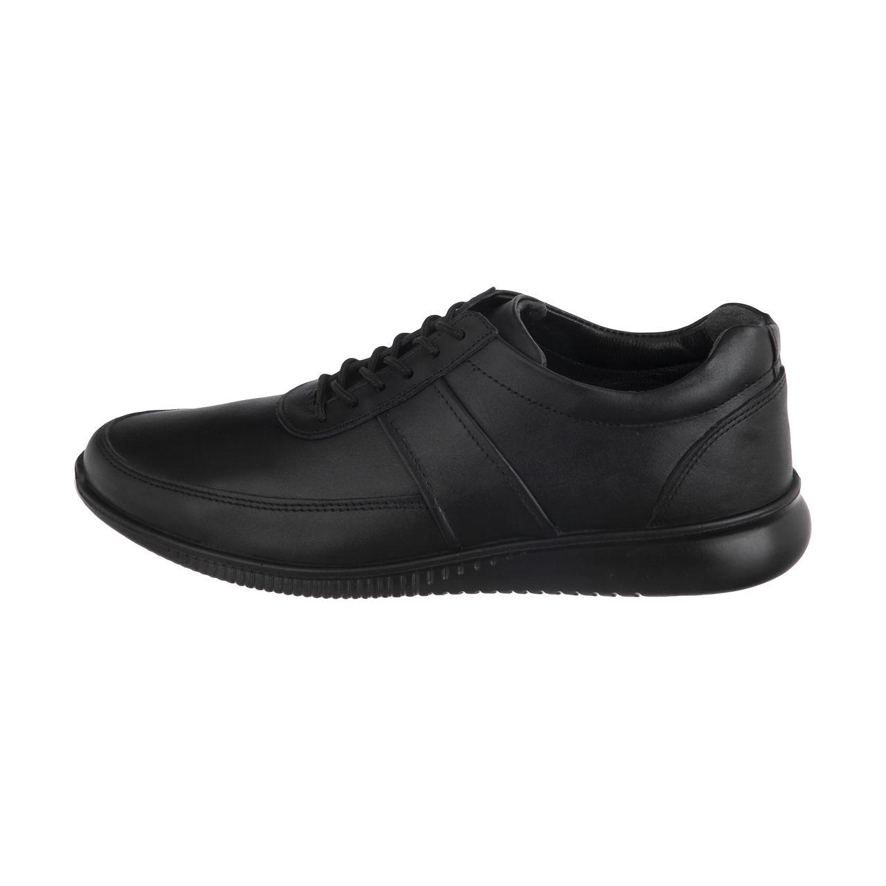 کفش روزمره زنانه شیفر مدل 5330A103