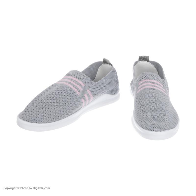 کفش زنانه ریمکس مدل 1010a100105