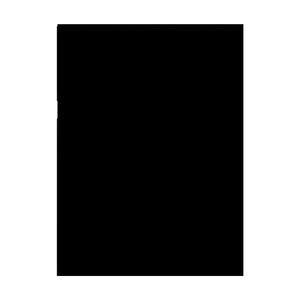 کاغذ کادو کد 010 بسته 5 عددی