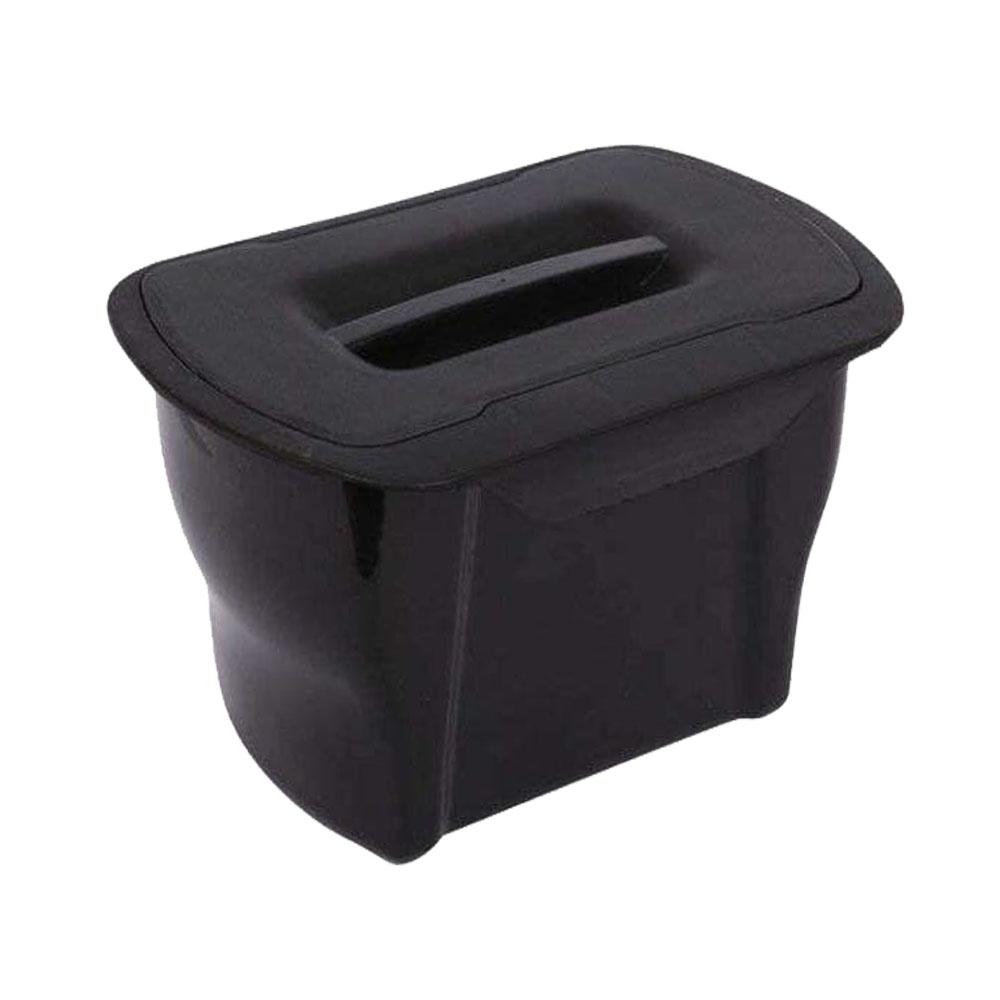 سطل زباله کابینتی مدل 30
