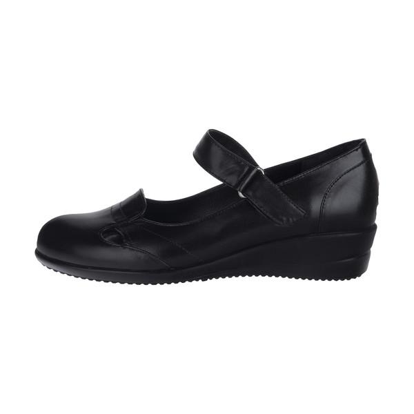کفش روزمره زنانه شیفر مدل 5292C500101