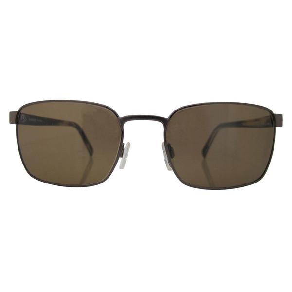 عینک آفتابی رودن اشتوک مدل R1417B