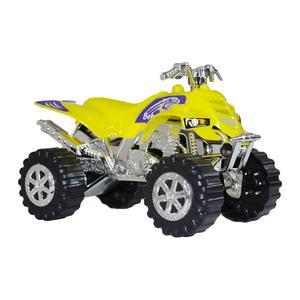 موتور بازی چهارچرخ مدل آرگو کد 072