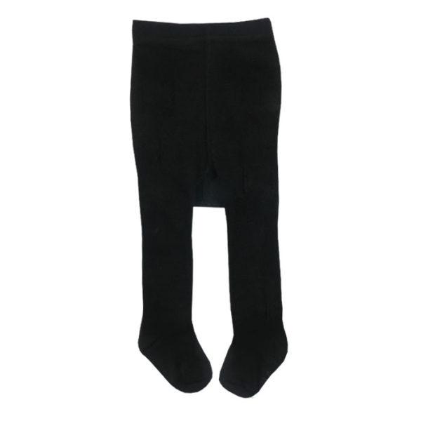جوراب شلواری دخترانه کد 5