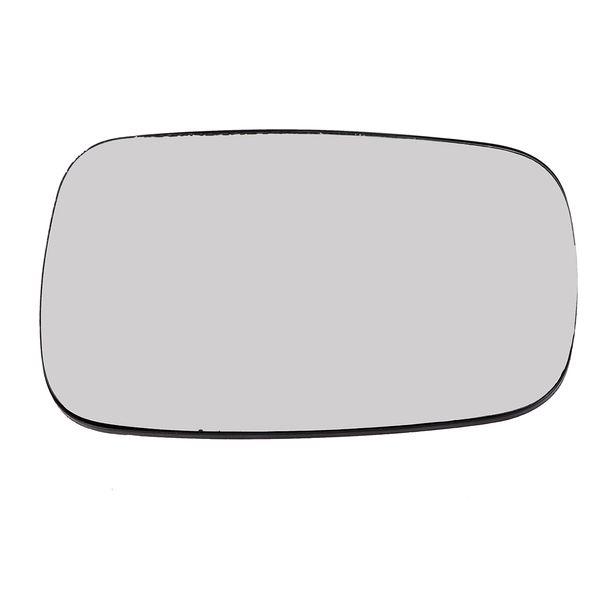 شیشه آینه جانبی راست خودرو کد 4 مناسب برای مگان