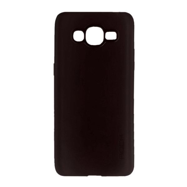 کاور مدل RC مناسب برای گوشی موبایل سامسونگ GALAXY J2 PRIME / G530 / G532