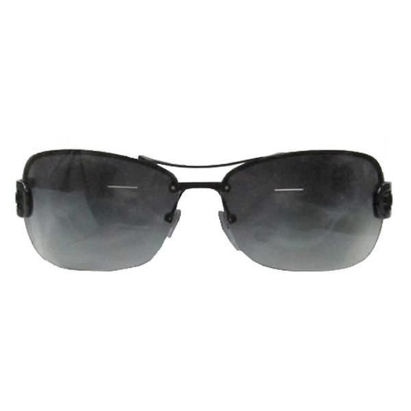 عینک آفتابی دی کی ان وای مدل DY5063S 111111 65