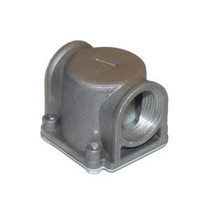 فیلتر گاز رومین کد01