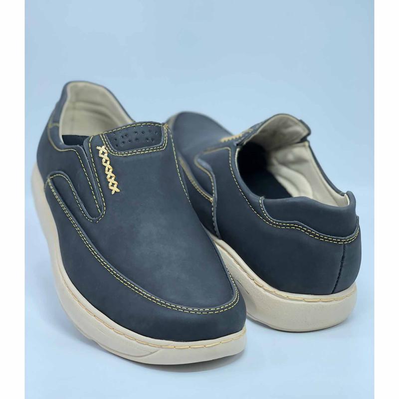 کفش روزمره مردانه کفش سعیدی  کد Es 301
