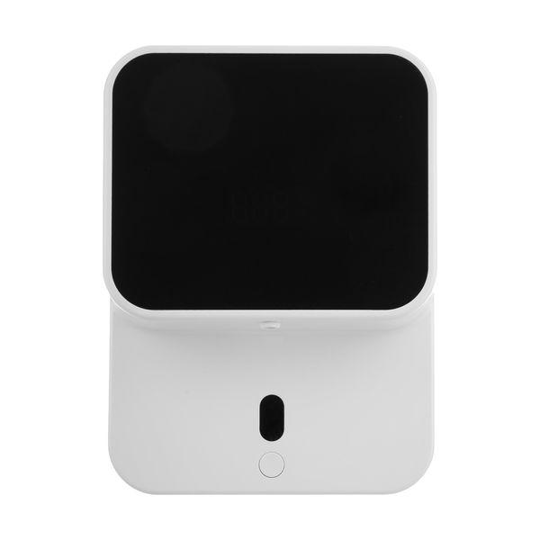 پمپ مایع دستشویی مدل X5