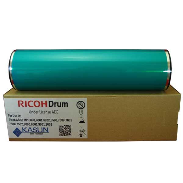درام کیسان مدل RICOH MP-7001