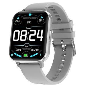 ساعت هوشمند مدل DTX