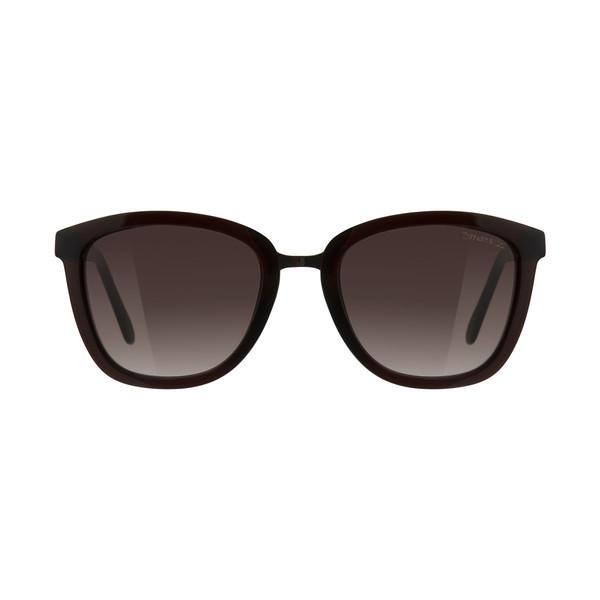عینک آفتابی زنانه تیفانی اند کو مدل 4123